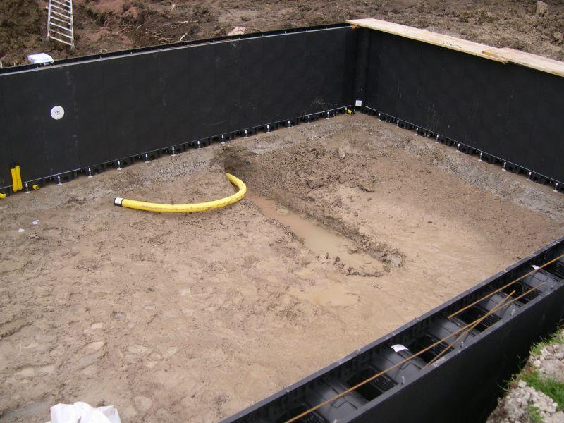 Pompe magiline 28 images d 233 montage 233 lectropompe for Construction piscine magiline